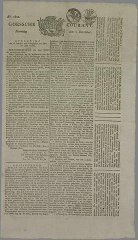 Goessche Courant 1822-12-02