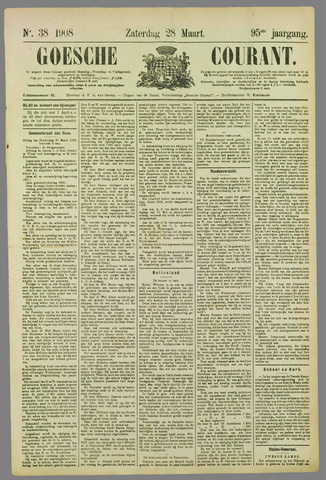 Goessche Courant 1908-03-28
