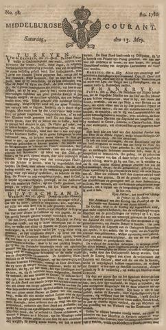 Middelburgsche Courant 1780-05-13