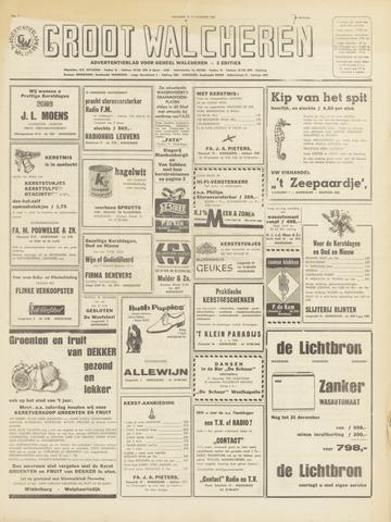 Groot Walcheren 1968-12-19