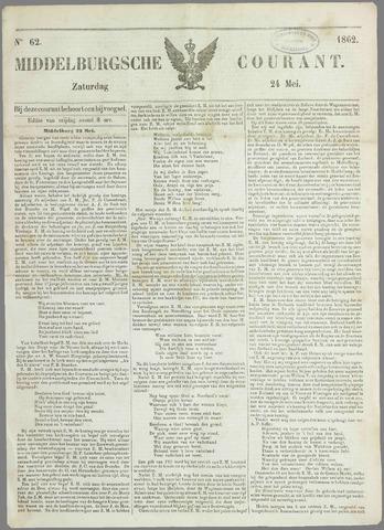 Middelburgsche Courant 1862-05-24