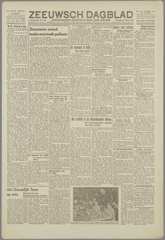 Zeeuwsch Dagblad 1946-03-20