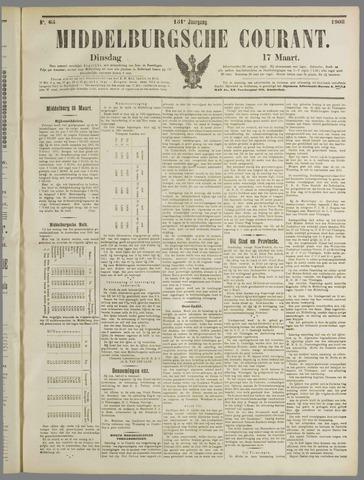 Middelburgsche Courant 1908-03-17