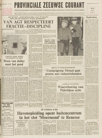 Provinciale Zeeuwse Courant 1973-03-15