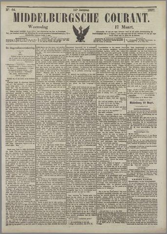Middelburgsche Courant 1897-03-17