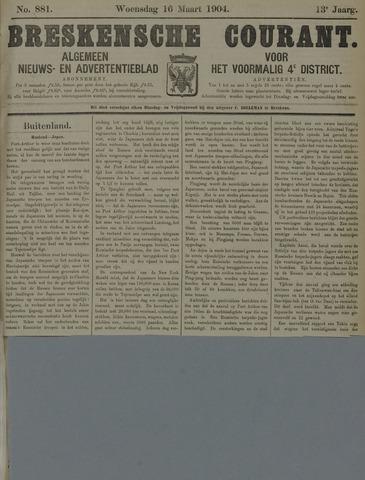 Breskensche Courant 1904-03-16
