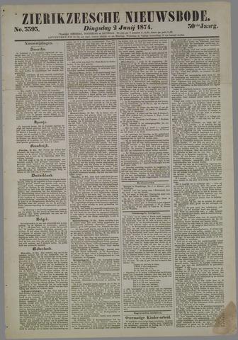 Zierikzeesche Nieuwsbode 1874-06-02