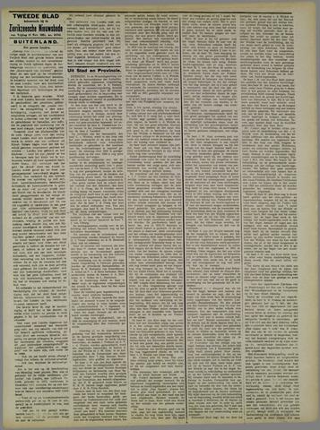 Zierikzeesche Nieuwsbode 1921-11-18