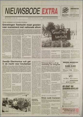 Zierikzeesche Nieuwsbode 1994-06-15