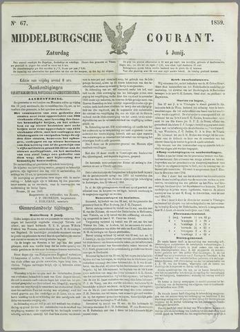 Middelburgsche Courant 1859-06-04