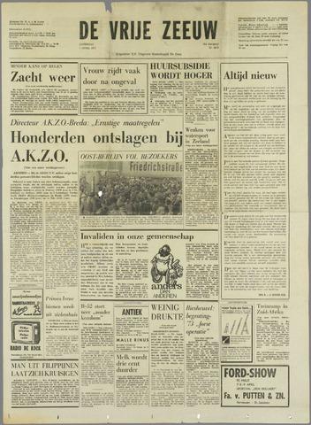 de Vrije Zeeuw 1972-04-01