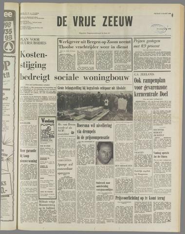de Vrije Zeeuw 1974-03-08