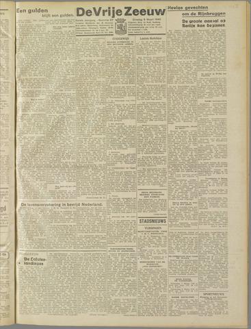 de Vrije Zeeuw 1945-03-06
