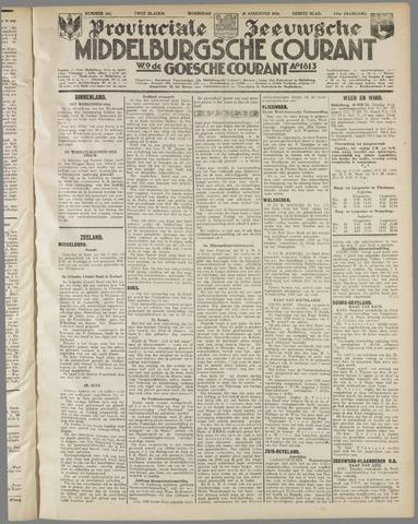 Middelburgsche Courant 1935-08-28