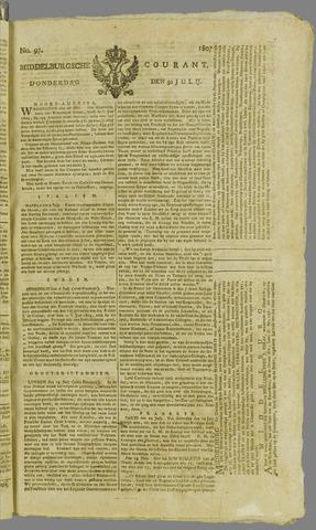 Middelburgsche Courant 1807-07-30