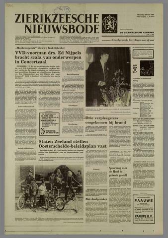 Zierikzeesche Nieuwsbode 1982-05-10