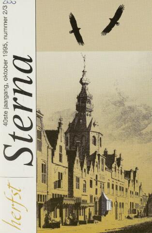 Sterna 1995-10-01