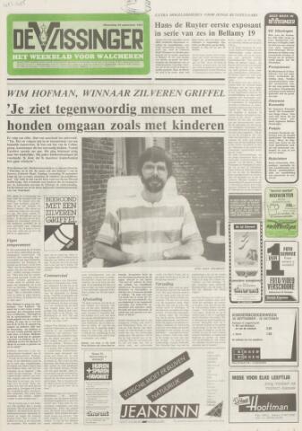 de Vlissinger 1987-09-30
