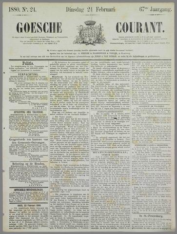 Goessche Courant 1880-02-24