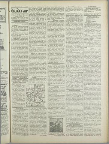 De Zeeuw. Christelijk-historisch nieuwsblad voor Zeeland 1944-07-15