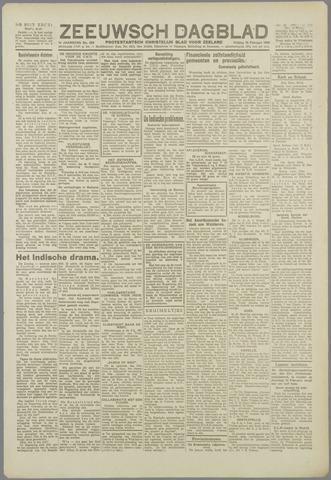 Zeeuwsch Dagblad 1946-02-15
