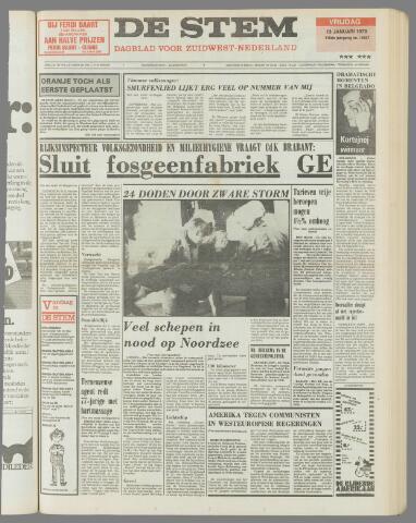 de Stem 1978-01-13