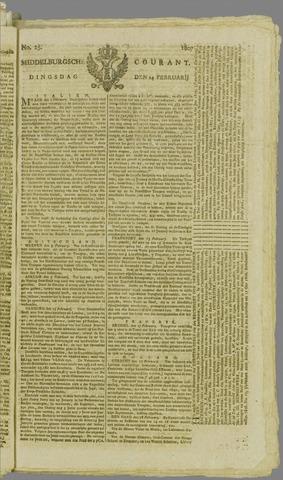 Middelburgsche Courant 1807-02-24