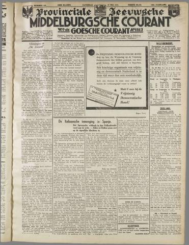 Middelburgsche Courant 1937-05-29