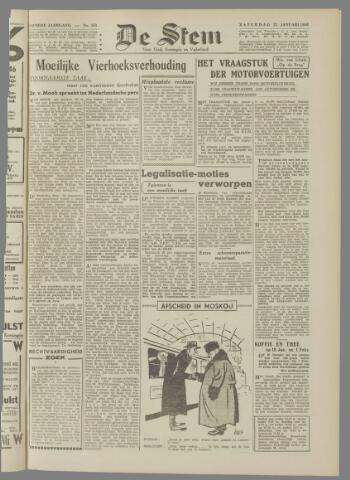 de Stem 1946-01-12
