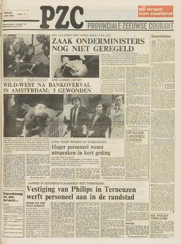 Provinciale Zeeuwse Courant 1973-05-10