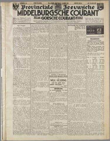 Middelburgsche Courant 1937-05-10