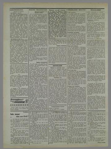 Zierikzeesche Nieuwsbode 1941-09-19
