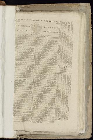 Middelburgsche Courant 1800-11-08