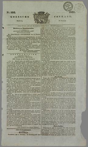 Goessche Courant 1835-12-24