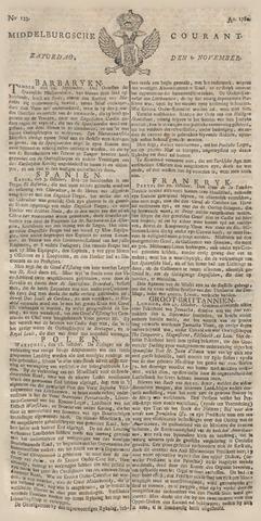 Middelburgsche Courant 1780-11-04