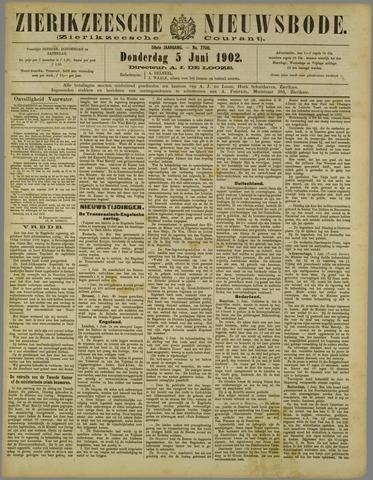 Zierikzeesche Nieuwsbode 1902-06-05