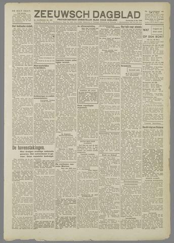 Zeeuwsch Dagblad 1946-05-09