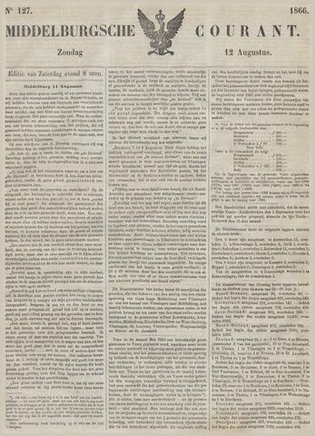 Middelburgsche Courant 1866-08-12