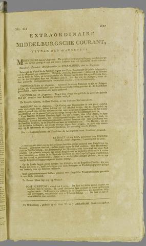 Middelburgsche Courant 1807-08-28