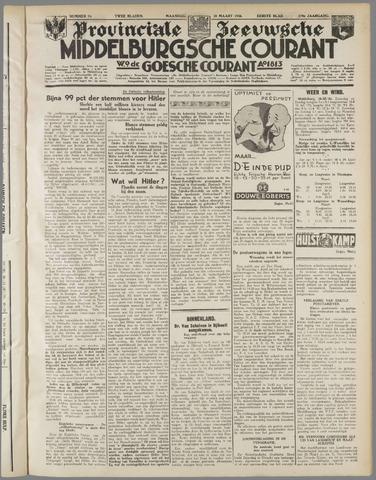 Middelburgsche Courant 1936-03-30
