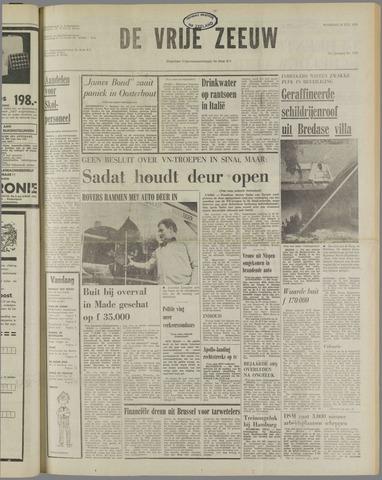 de Vrije Zeeuw 1975-07-23