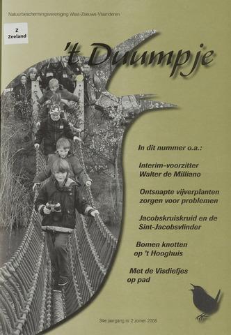 t Duumpje 2008-06-01