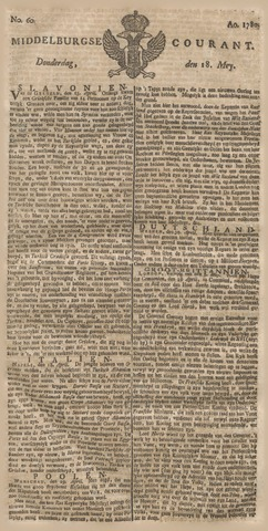 Middelburgsche Courant 1780-05-18
