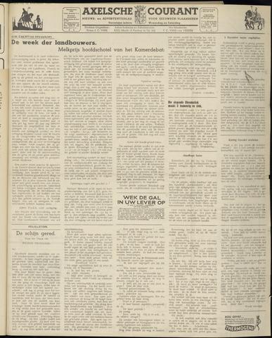 Axelsche Courant 1950-12-02