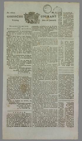 Goessche Courant 1827-01-26