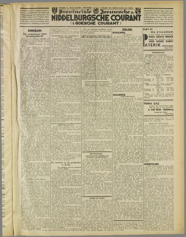 Middelburgsche Courant 1938-03-30