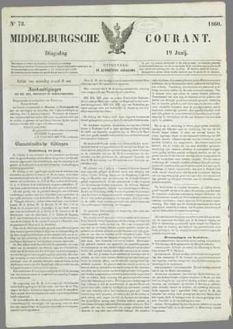 Middelburgsche Courant 1860-06-19