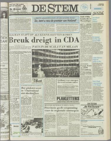 de Stem 1983-05-24