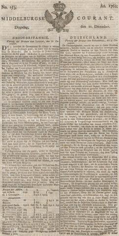 Middelburgsche Courant 1762-12-21