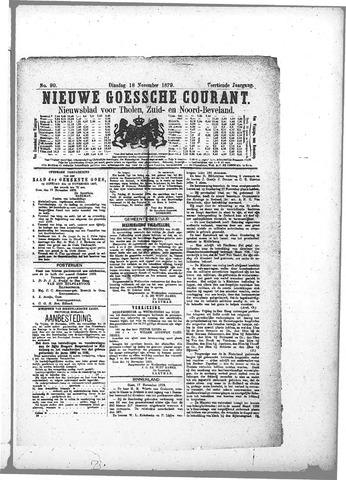 Nieuwe Goessche Courant 1879-11-18